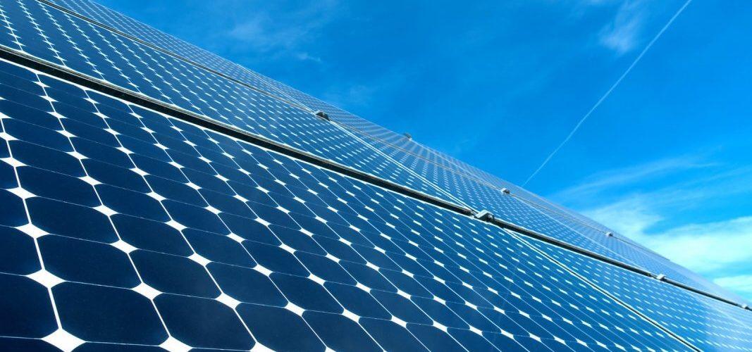 Infinergy ontwikkelt zonne- en windenergie