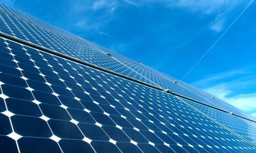 Infinergy verkoopt Australisch zonneprojekt van 120 megawatt