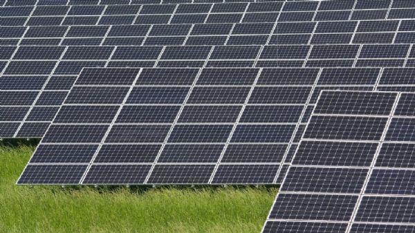 Infinergy en Tomorrow Energy sluiten samenwerkingsovereenkomst